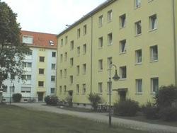 bwv, Fürstenried, Appenzeller Straße