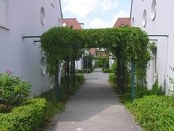 bwv, Haar, St.-Konrad-Straße