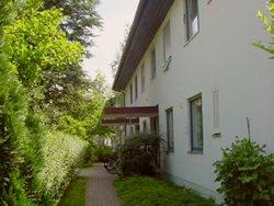 bwv, Haar, Waldstraße