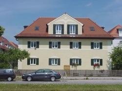 bwv, Haar, Wasserburger Straße