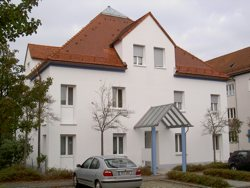 bwv, Haar, Schillerstraße