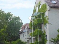 bwv, Harlaching, Peter-Auzinger-Straße