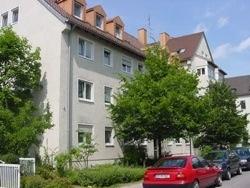 bwv, Harlaching, Weyarner Straße