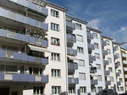bwv, Sendling, Danklstraße 15-17-19