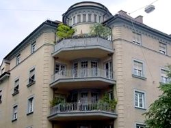 bwv, Sendling, Implerstraße