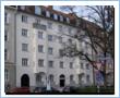 bwv-muenchen.de, Kaulbachstraße 95