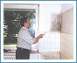 """bwv, """"bwv-aktuell"""" 06/05"""