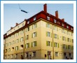 """bwv, """"bwv-aktuell"""" 12/06"""