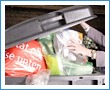 """bwv, """"bwv-aktuell"""" 6/09"""