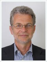 bwv, Vorstand Christian Berg