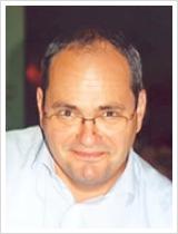 bwv, Vorstand Klaus Hofmeister