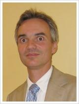 bwv, Vorstand Axel Wirner