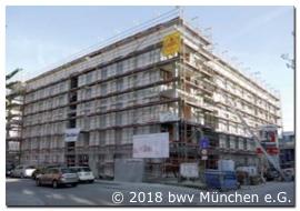 bwv-aktuell 6/18, Parkstadt Schwabing