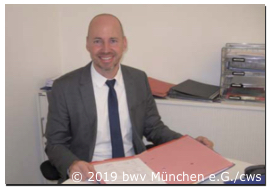 "bwv-muenchen.de, ""bwv aktuell"" 6/19"