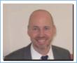 bwv München e.G., Geschäftsführer Matthias Nippa